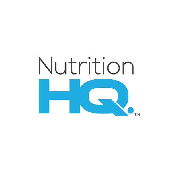 @NutritionHQ Profile Image   Linktree