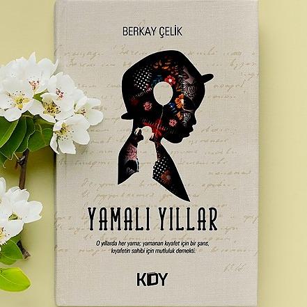 @yamaliyillar Profile Image | Linktree