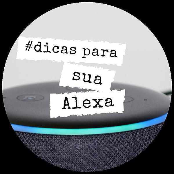 @talitacavalcante BAIXE GRÁTIS - MINI E-BOOK 'DICAS PARA SUA ALEXA' Link Thumbnail   Linktree