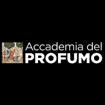 JUKEBOX PROFUMATO (accademiadelprofumo) Profile Image   Linktree