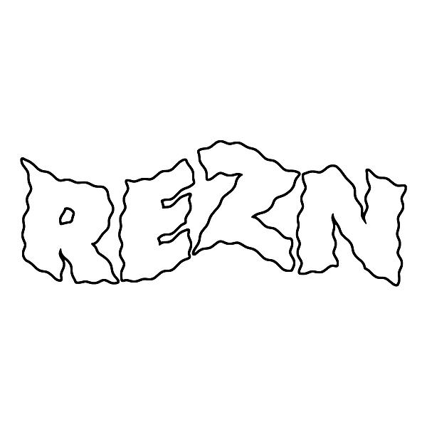 @REZZZN Profile Image | Linktree