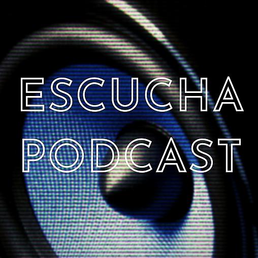 Escucha Podcast (EscuchaPodcast) Profile Image | Linktree