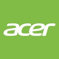 @acerid Profile Image | Linktree