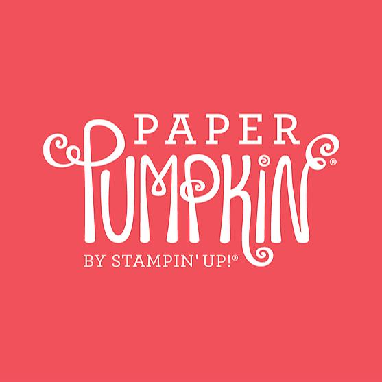 Stampin With Leah - Leah Dixon Paper Pumpkin Subscription Link Thumbnail | Linktree