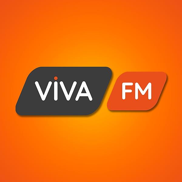 VivaFM (VivaFm) Profile Image | Linktree