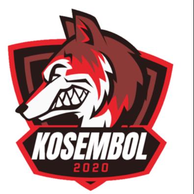 @KoSembol Profile Image | Linktree