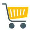 Need An Online Store?