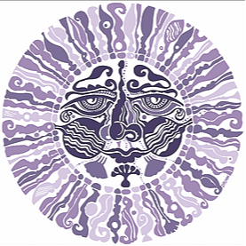 Don Drumm Studios & Gallery (dondrummstudios) Profile Image   Linktree