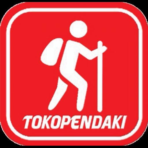 @tokopendaki Profile Image   Linktree