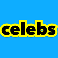 FIND YOUR CELEBRITY LOOKALIKE