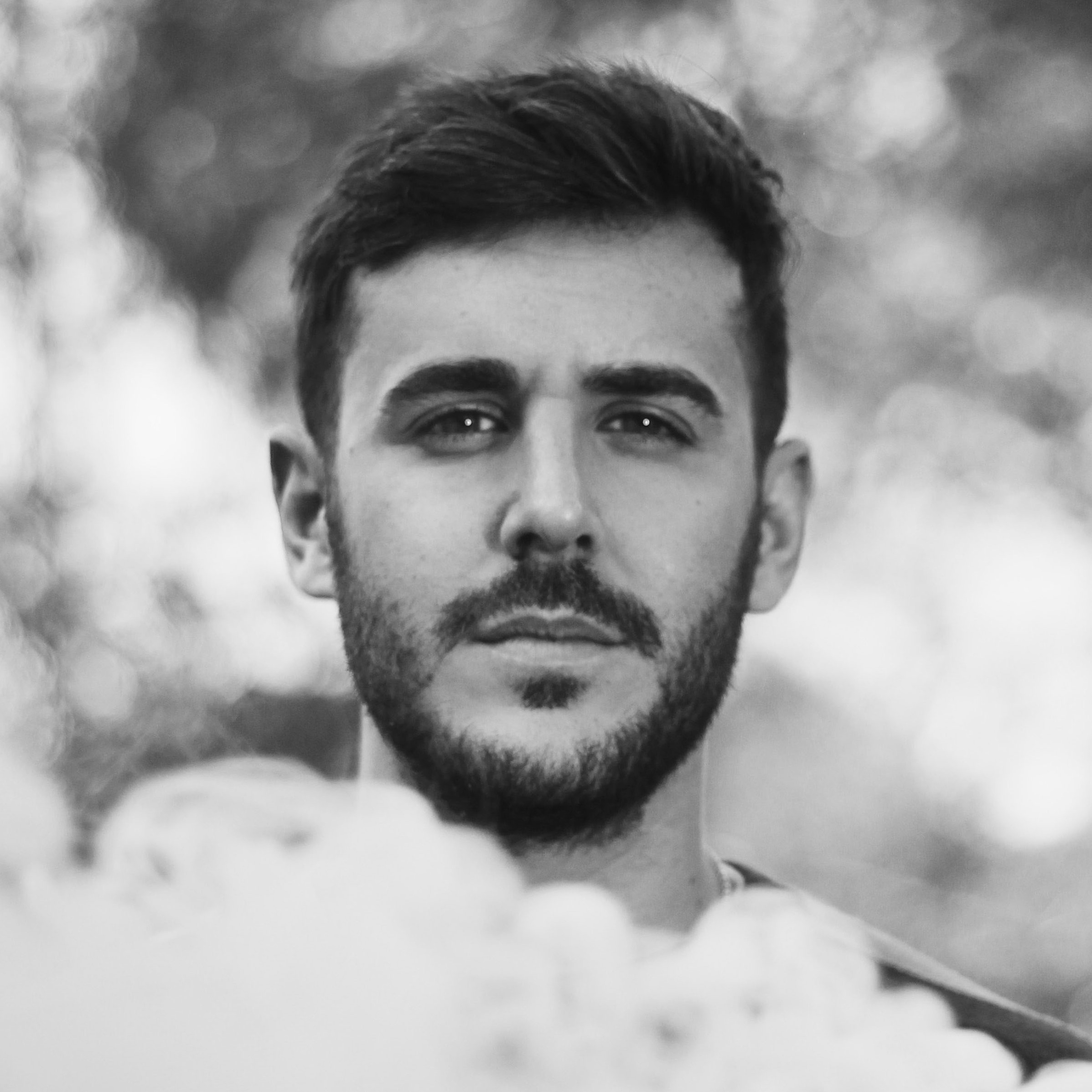 @dannyleiva Profile Image | Linktree