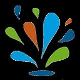 @TobarDhuibhne Profile Image | Linktree