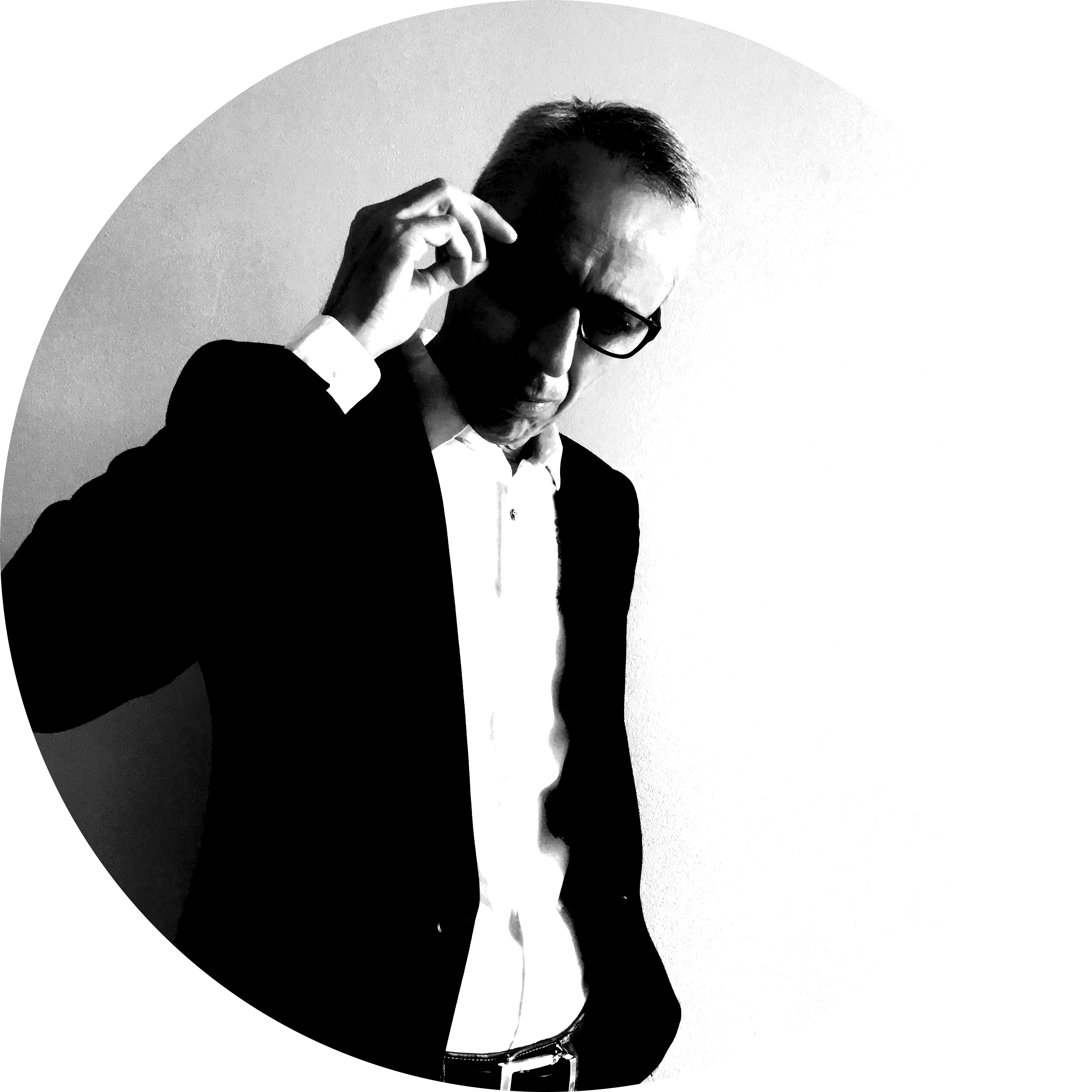 @sebastiancreeps Profile Image | Linktree