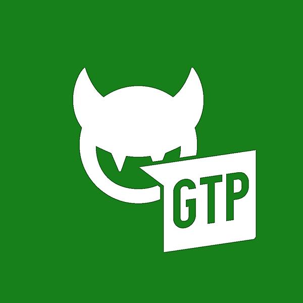 @gtpmcdaniel Profile Image   Linktree