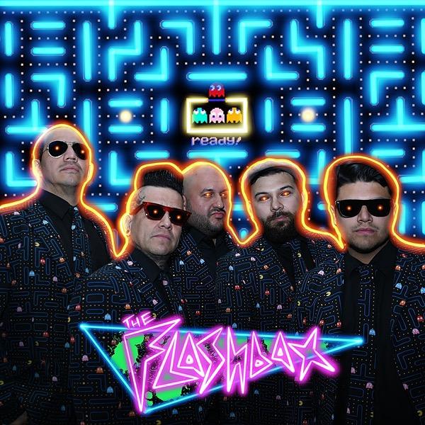 @Flashbax Profile Image | Linktree