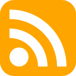 @attentionengineer RSS Feed Link Thumbnail | Linktree