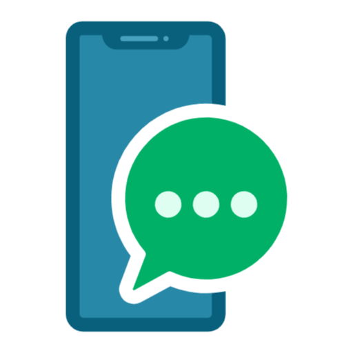 Parents- get text message updates!
