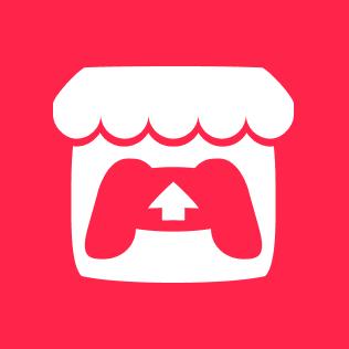 Roligt Studios Itch.io  Link Thumbnail | Linktree
