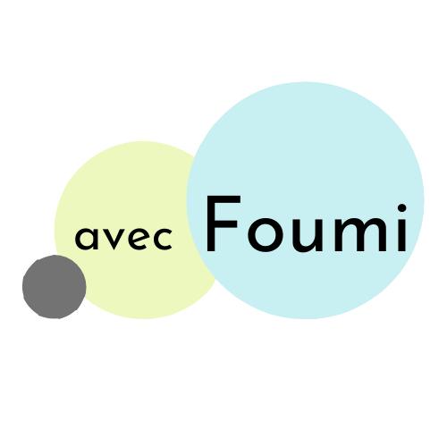Avec Foumi (foumi) Profile Image | Linktree