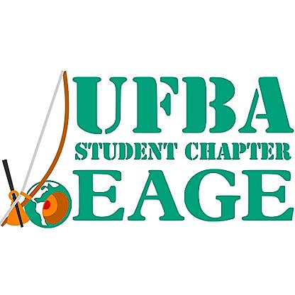 @ufba.studentchapter Profile Image   Linktree