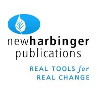New Harbinger