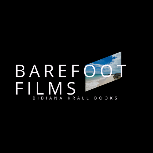 Make your move with Barefoot Films   Watch official book trailers, and choose a new story to read!