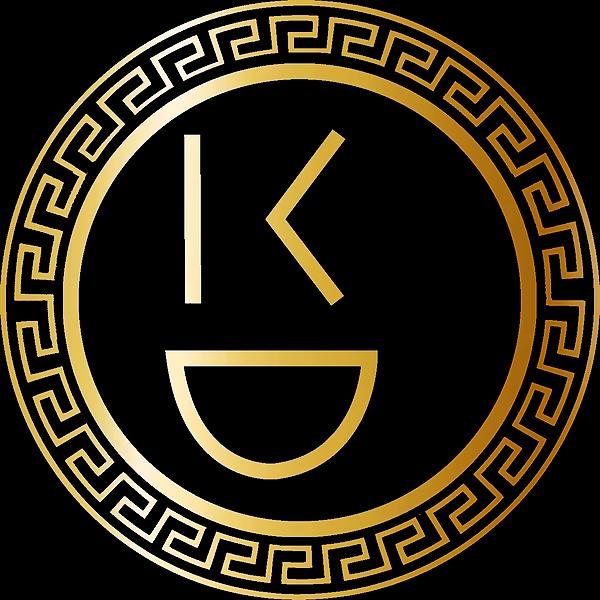 @KevinLaSean Profile Image | Linktree