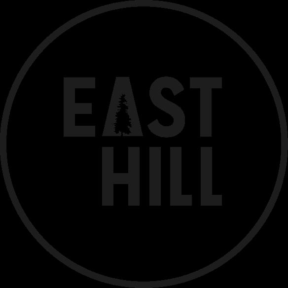 @EastHillChurchFamily Profile Image   Linktree