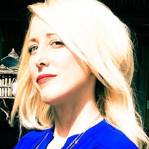 @JenelleAubade Profile Image | Linktree