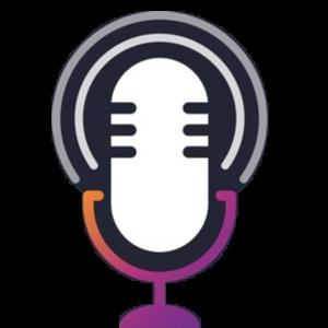 Swinburne Leadership Hub Beans with Leadership Podcast Link Thumbnail | Linktree
