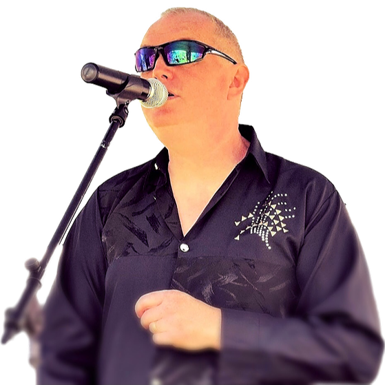 Dave Nicholls Music - Complete Dave Nicholls Music Label On Spotify - Dave Nicholls Solo Link Thumbnail | Linktree