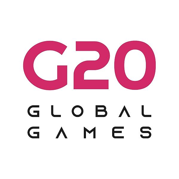 @g20gg Profile Image | Linktree