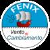 Vento di Cambiamento - FENIX