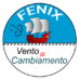 @carmineadimari Vento di Cambiamento - FENIX Link Thumbnail   Linktree