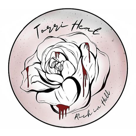 Torri Heat (torriheat) Profile Image | Linktree