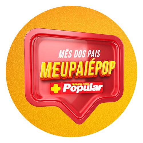 Total Popular Promoções (totalpopularcampanhas) Profile Image   Linktree