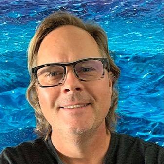 Steve Miller (STVMLR) Profile Image   Linktree