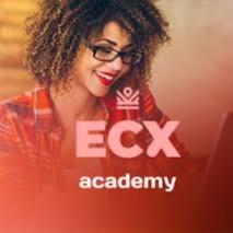 ECX Education