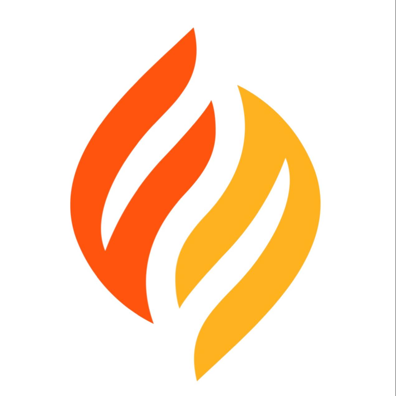 @ffministry Profile Image | Linktree