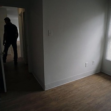 Even with help, finding new homes is harder than ever for families experiencing homelessness.