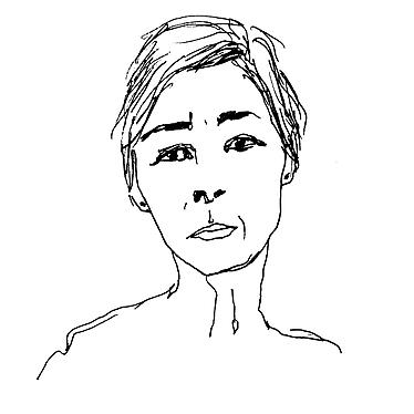 @BlueDirtGirl Profile Image | Linktree