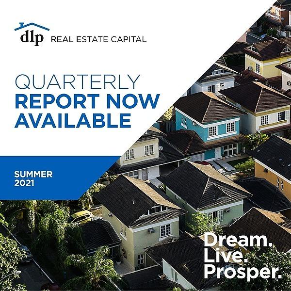 @ImpactWithDon DLP Quarterly Report!   Performance Updates Link Thumbnail   Linktree