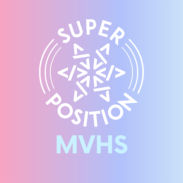 @superpositionmvhs Profile Image   Linktree