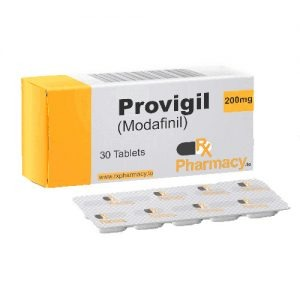 Buy Provigil 200mg online