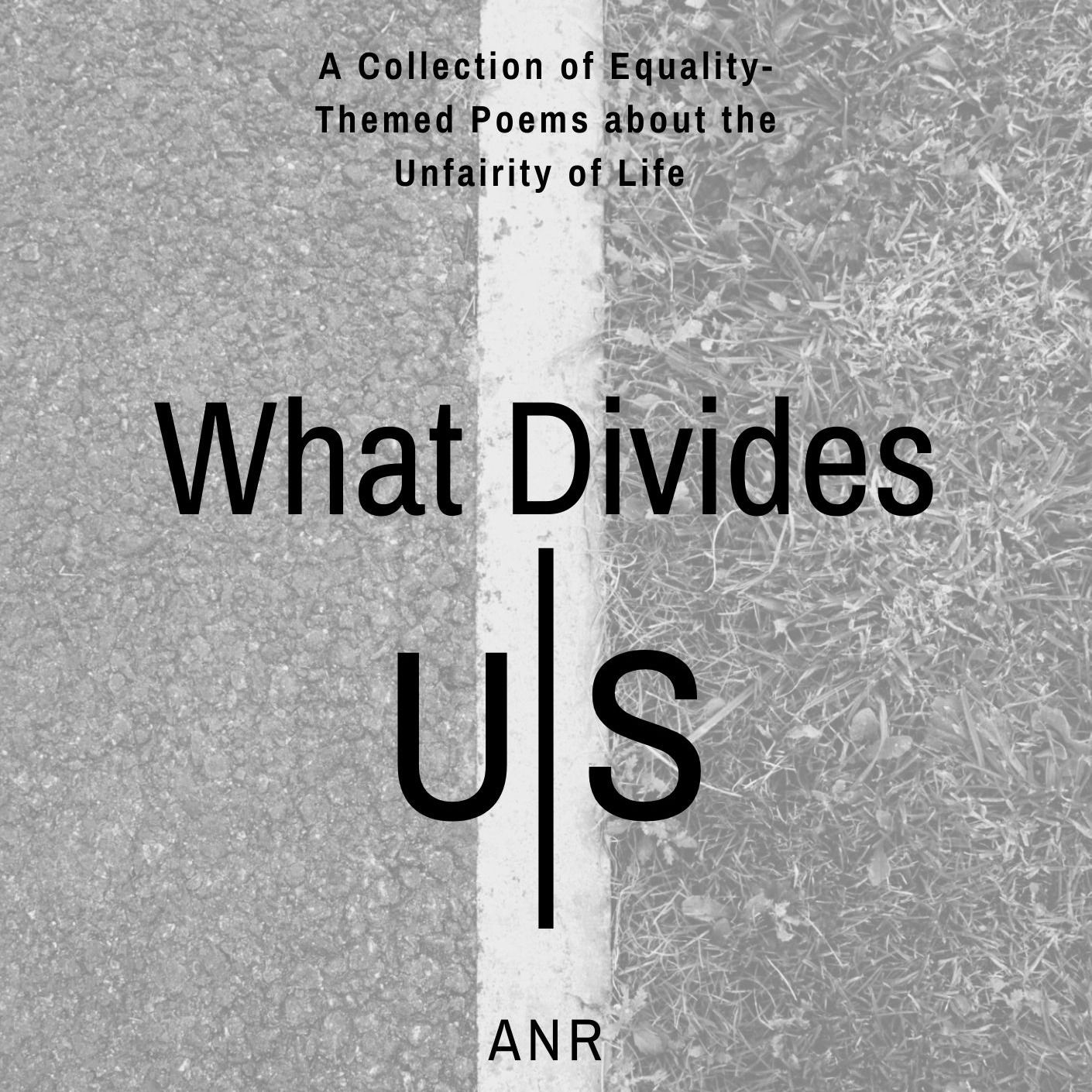 @WhatDividesUs Profile Image | Linktree