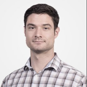 Alan Hill • Android Mentor (alanhill) Profile Image | Linktree