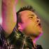 **Moist Music Collective** DJ JesperP (Denmark)  Link Thumbnail   Linktree