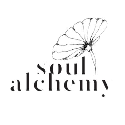 @soulalchemy Profile Image | Linktree