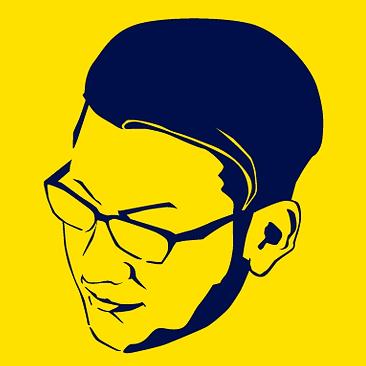 直七法衣店 / 直七大学 (naoshichi) Profile Image | Linktree