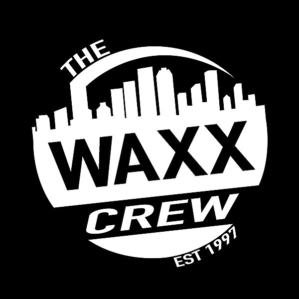 WAXX Live | 8/28/2021 (waxxmuseum) Profile Image | Linktree